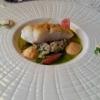 Bild von Burg Staufeneck · Fine Dining RS · Gourmetrestaurant