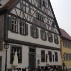 Foto zu Restaurant Philipp: Philipp