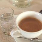 Foto zu Eggers: Kaffee