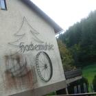 Foto zu Restaurant-Hotel Häckermühle: