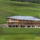 Foto zu derWaldfrieden naturparkhotel: derWaldfrieden naturparkhotel