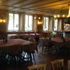 Foto zu Biergarten im Linslerhof: