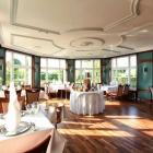 Foto zu Restaurant Dudenstube im Hotel Haus Duden: