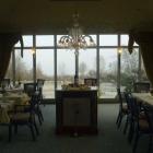 Foto zu Linder Hotel & Sporting Club Wiesensee - Das gelbe Restaurant: