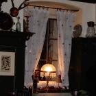 Foto zu Hotel Feiler: Innen Weihnachten