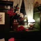 Foto zu Hotel Feiler: Innen