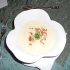 Foto zu Hotel Feiler: Suppe zur Vorspeise