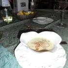Foto zu Hotel Feiler: Pastinakenschaumsuppe