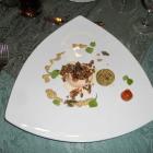 Foto zu Hotel Feiler: Vorspeise