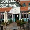 Restaurant Schwanenteich