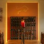 Foto zu Restaurant im Hotel Liebesglück: