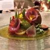 Tomaten-Kollektion vom Kleverhof mit Spitzpaprika & violettem Rettich