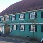 Foto zu Brauereigasthof zum Schwan: