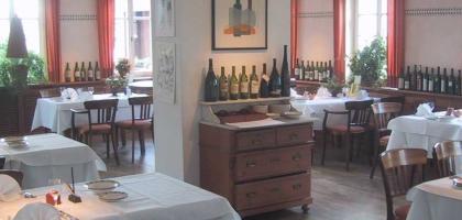 Fotoalbum: Landgasthof Paulus & Wein und Genuss Zentrum