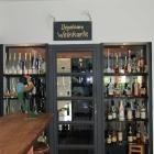 Foto zu Landgasthof Paulus & Der Laden: