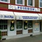 Foto zu Poseidon: .