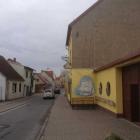 Foto zu Gastwirtschaft Zur Hafenschänke: