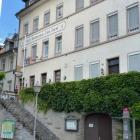 Foto zu Zum Turm: .