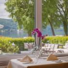 Foto zu Restaurant Seensucht im Hotel Hoeri: