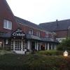 Bild von Hotel & Restaurant Zur Einkehr