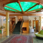 Foto zu Akzent Hotel Altdorfer Hof: