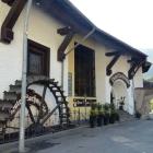 Foto zu Hotel Lochmühle: Hotel