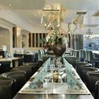 Foto zu Restaurant im Hotel Moers Van der Valk: