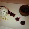 Bild von Restaurant Schlossgasthof im Welcome Hotel Residenzschloss