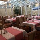 Foto zu Palm Restaurant im Vital Hotel: