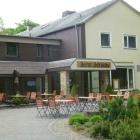 Foto zu Restaurant im Hotel Höxberg: