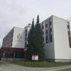 Foto zu Hotel Kaiseralm · Frankenkrone: