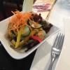 Mittagstisch - Beilagensalat