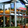 Bild von Restaurant Louis