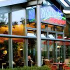 Foto zu Restaurant Louis: