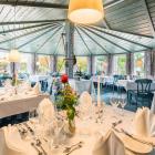 Foto zu Waldhotel Schäferberg Restaurant