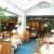 Waldhotel Schäferberg Restaurant