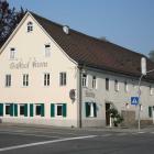 Foto zu Gasthof Krone: Gasthof Krone