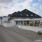 Foto zu Hotel Seeschlösschen:
