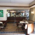 Foto zu Restaurant im Hotel Roemer:
