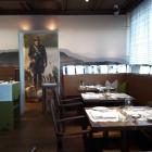 Foto zu Zur Schwane - Hotel Schwanen: