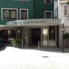 Bild von Hotel Schwanen · Zur Schwane
