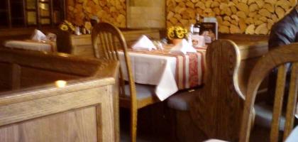 Bild von Hotel und Gasthof Zum Storch