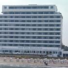Foto zu Seeschlösschen Hotel: