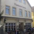 Foto zu Voss, das Schokoladenhotel und Restaurant Vossini: