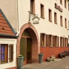 Foto zu Gasthaus Zur Rose: