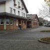 Bild von Restaurant Gasthof zur Post