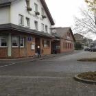 Foto zu Restaurant Gasthof zur Post: