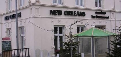 Bild von New Orleans