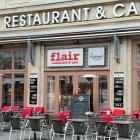 Foto zu Cafe Restaurant Flair: