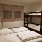 Foto zu Strandidyll: Schlafzimmer
